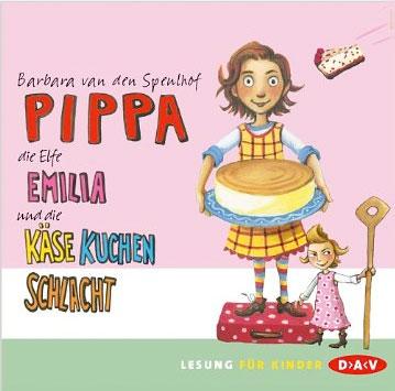 pippahoer2
