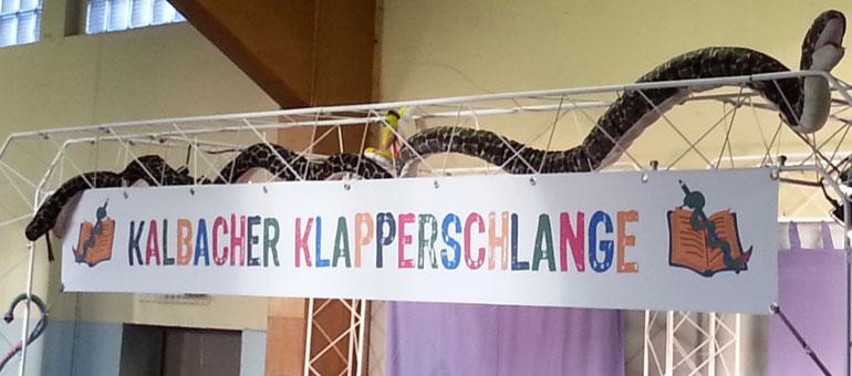 klapper1